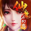 download 仙魔幻想
