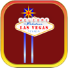 Welcome to Fabulous Nevada - Las Vegas World Wiki