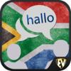 Learn Afrikaans SMART Guide
