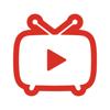 "Tuber2 - YouTubeをバッググラウンド再生できる無料アプリ ""for YouTube"" - sato hiroki"