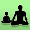 Mindfulness for Children - Meditation for kids