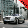 Best Cars - Rolls Royce Ghost Edition Video and Photo Galleries FREE