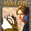 Audio Assistant for Avalon