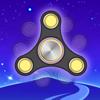 Fidget Spinner - Finger Games Spin Wiki