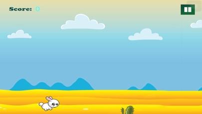 Adventure Game: Running Bad To Keep Going Pro Screenshot 2