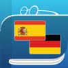 Diccionario de Traducción Español-Alemán