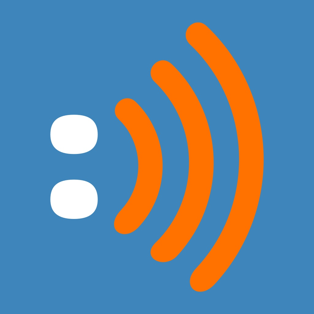 Youmail Visual Voicemail Replacement For Iphone And Ipad