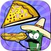 比薩遊戲兒童烹飪店免費的應用程序