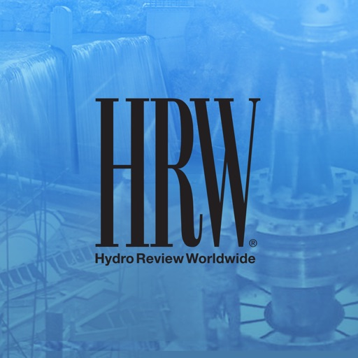 HRW-Hydro Review Worldwide