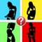 Hottest US Female Athletes Pic Quiz - The Top Most Irresistible Athletic Babes