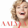 AALYYA : Dating, Relationship & Self-Help Magazine