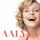 Aalyya