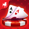 Zynga Poker - Texas Holdem: Vegas Casino Card Game