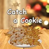 Catch a Cookie