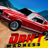Drift Madness - Free Car Racing Drift Games