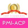PMI-ACP - 2017