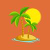 Paradise Island Kids Wiki