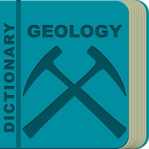 Recent Advances in Understanding the Geology of Diamonds