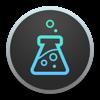 SnippetsLab 앱 아이콘 이미지
