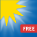 WeatherPro Free - Météo gratuite