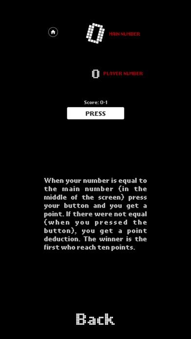 Speedy - Multiplayer Game screenshot 3