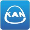 KAN Mobile App LT