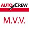 Automobielbedrijf MVV