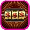 Viva Kilaue Casino - Hot Vegas Slots Deluxe