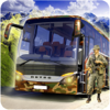 Extreme Army Bus Driver Simulator Game - Pro Wiki