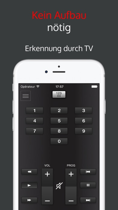 sonymote fernbedienung f r sony bravia tv im app store. Black Bedroom Furniture Sets. Home Design Ideas