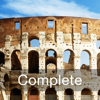 Learn Italian - Complete Audio Course