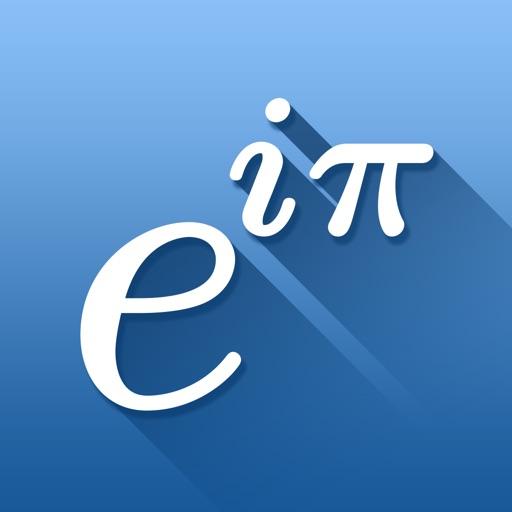 Math Ref Free