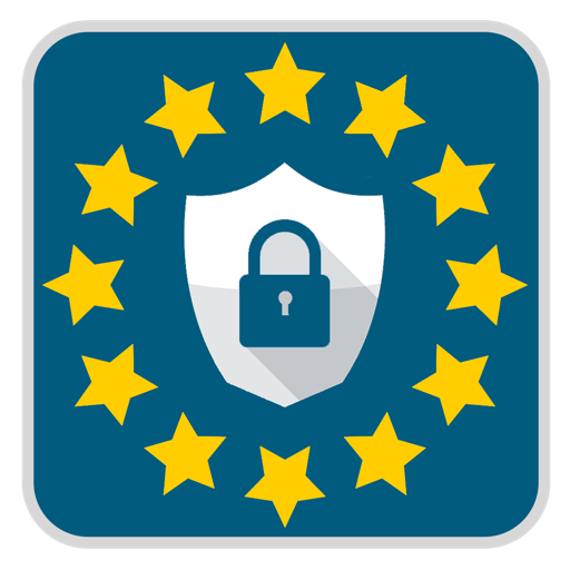 EuroVPN - Free Subscription, Unmetered, Unblocked