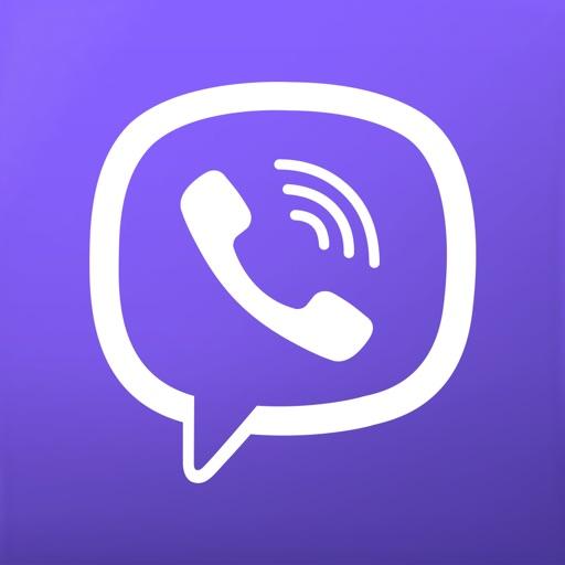 Viber – 免费电话