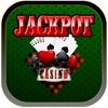Crazy 777 Slots - Free Slots Las Vegas Games