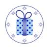 iThankU - Gift Collector, Gift List