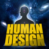Modern Human Design