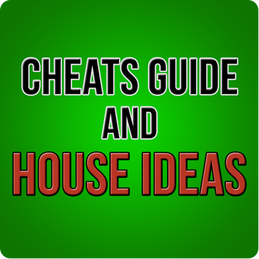 Cheats Guide and House Ideas for Minecraft
