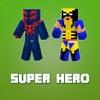 Best custom MinecraftSkins for minecraft PE
