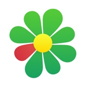 ICQ — Free Video Call, Chat and Voice