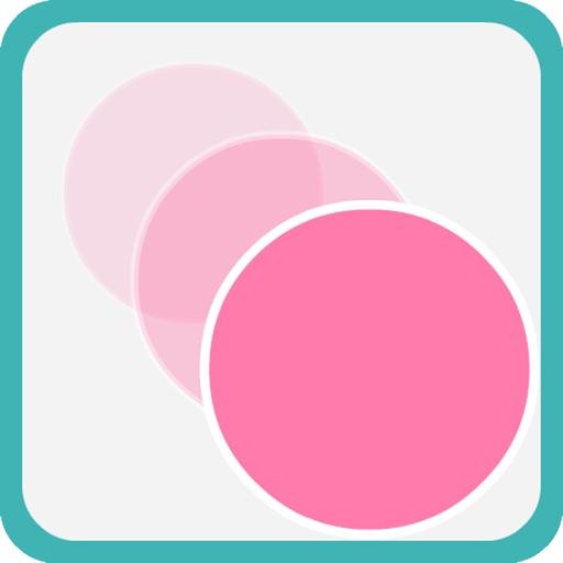 Store Ball iOS App