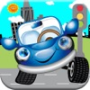 Toddler Games for Boys Car Puzzles Kids: Age 1 2 3