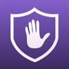 Weblock - AdBlock für Apps und Web
