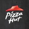 Order Pizza Hut