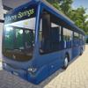 BUS-Simulator 2017 - OMSI 2