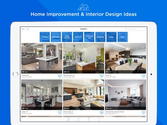 ipad screenshot 1. Interior Design Ideas. Home Design Ideas