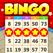 Bingo Win: Play Bingo with Friends!