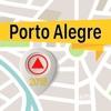 阿雷格里港 離線地圖導航和指南