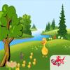 download Die Lelike eendjie Kinderstorie in Afrikaans