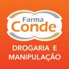 FARMA CONDE Drogaria e Manipulação